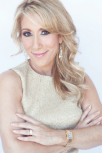 Lori Greiner Body Measurements,